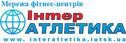 interatletika_logo_1-1