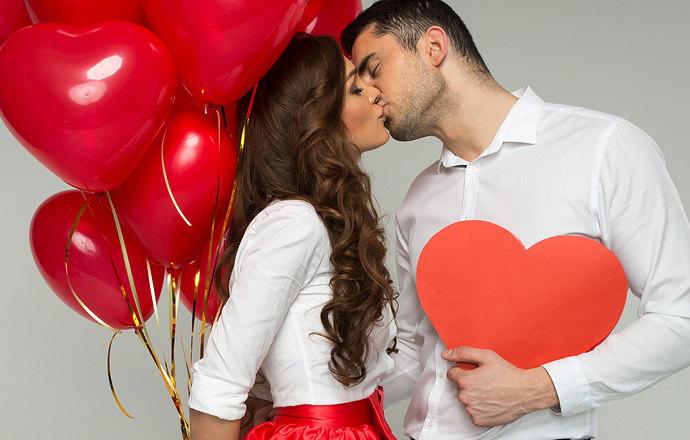 День-Святого-Валентина