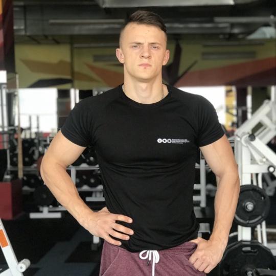 Вадим Лобоцкий