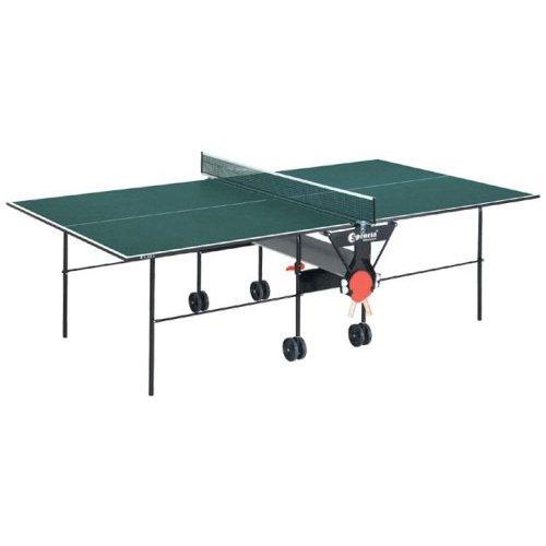 Тенісний стіл Sponeta