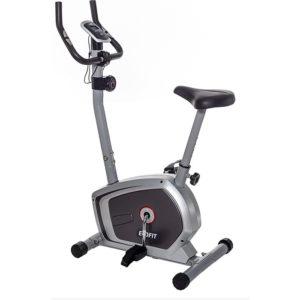 Магнітний велотренажер